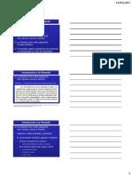 1.2_La_Fa_como_modo_sapiencial (1).pdf