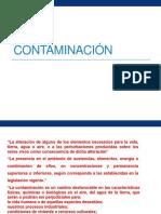 Clase 2 Contaminacio_n.pptx