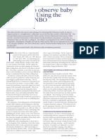NBAS dan NBO.pdf