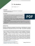 neonatal assesment.pdf