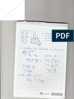 IMG_20180422_0001.pdf