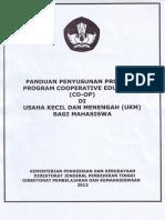 2. Panduan Proposal Co-op UKM Thn 2012092736080212.pdf
