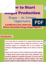 How to Start Biogas Production, Biogas – An Intense Opportunity (Landfill Gas (LFG)-862734-.pdf