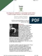 http___www.cge.udg.mx_revistaudg_rug17_3investigacion.pdf