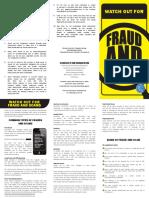 Fraud.pdf