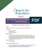 Articulo 2 Neumonia