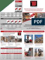 TEI-GeneralBrochure español.pdf