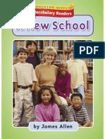 1.4.2 - A New School