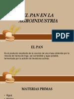 EL PAN EN LA AGROINDUSTRIA.pptx