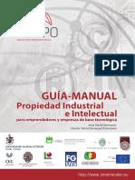 PropiedadIndustrialeIntelectual_ES.pdf