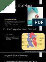 7. Congenital Heart Disease - Dr. Habibie