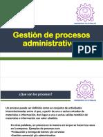 GESTION DE PROCESOS PPT.pptx