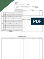 Contoh Rencana Askep Perawat - Copy