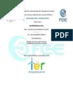 practica3_biorremediación