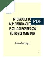 cromocult.pdf