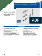 Sensores Fotoelectricos 1