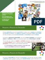 Presentacion 2(Proyec Desarrollo)