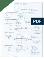 SoluciónPC2_RESIS2_2017-2.pdf