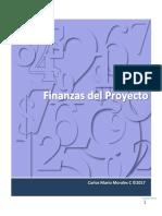 unidad-4-er.pdf