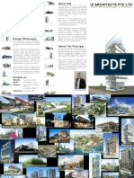 Commerical Brochure