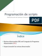 ProcedimientosYFunciones (1)