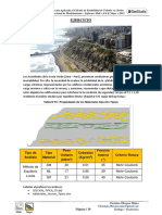04.- Estabilidad Costa Verde Lima