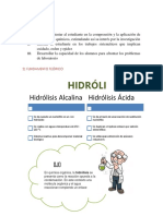 preinforme 2