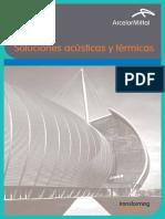 Catalogo Soluciones acusticas y termicas.pdf