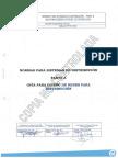 NORMAS PARA SISTEMAS DE DISTRIBUCION PARTE A.pdf