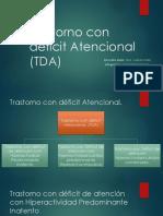 TDA ppt (1)