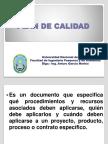 7.- PLAN DE CALIDAD.pptx