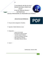 El-Grafeno.docx