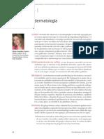 Dialnet HormonasYDermatologia 3779945 (2)
