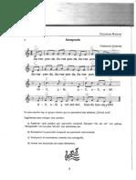 SARASPONDA.pdf