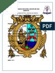 INFORME-FINAL-2-DE-CIRCUITOS-ELECTRONICOS-1 (1)