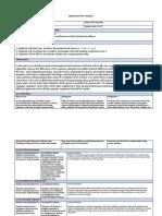 digital unit plan template factoring