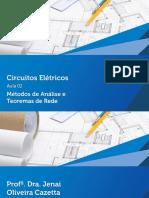 Circuitos_Eletricos_02