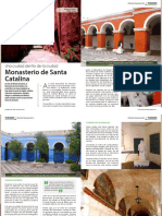 Generaccion Edicion 143 Turismo 971
