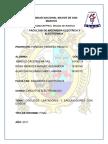 Informe Final 3 de Circuitos Electronicos 1