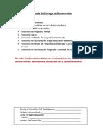Documentos control de estudio participantes.docx