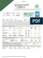 pef app form.pdf