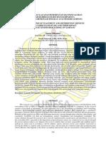 8581-11515-1-PB.pdf