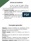 Conceptos_Generales_Estadistica.pptx