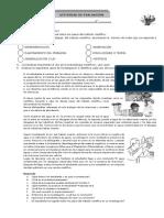 ACTIVIDADES-DE-METODO-CIENTIFICO.docx