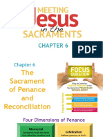 MJS-REV-PowerPoint-chapter6