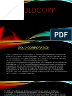 Goldcorp ppts