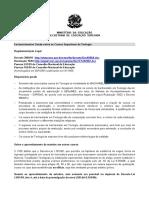 teo_esc.pdf