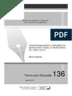 Estrutra fiscal e tributária- Marcos Mendes-1.pdf