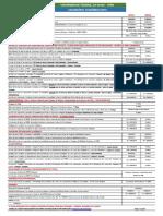calendario_academico_2018-1-2_ufba_-_aprovado_12.12.17_-_atualizado_14.12.17_7.pdf