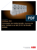 Catalogue UG ZS1 RevF 2013 12 Pt